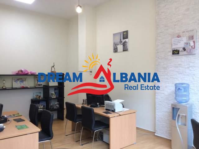 Магазин в аренду в Мыслыме, возле Старая мельница, в Тиране (ID 4271404)
