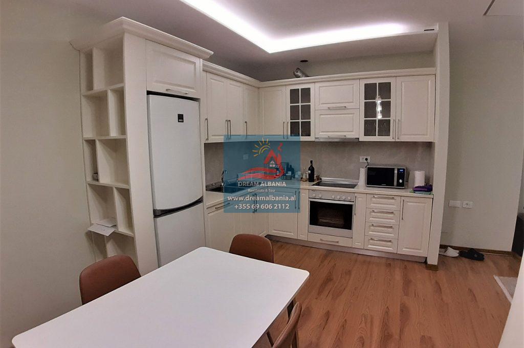 Shtepi Apartamente me qera ne Tirane (1) (1024x768) (1024x768)