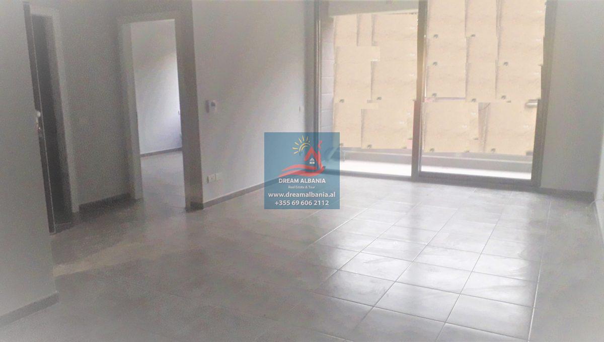 Shtepi Apartamente me qera ne Tirane (1)