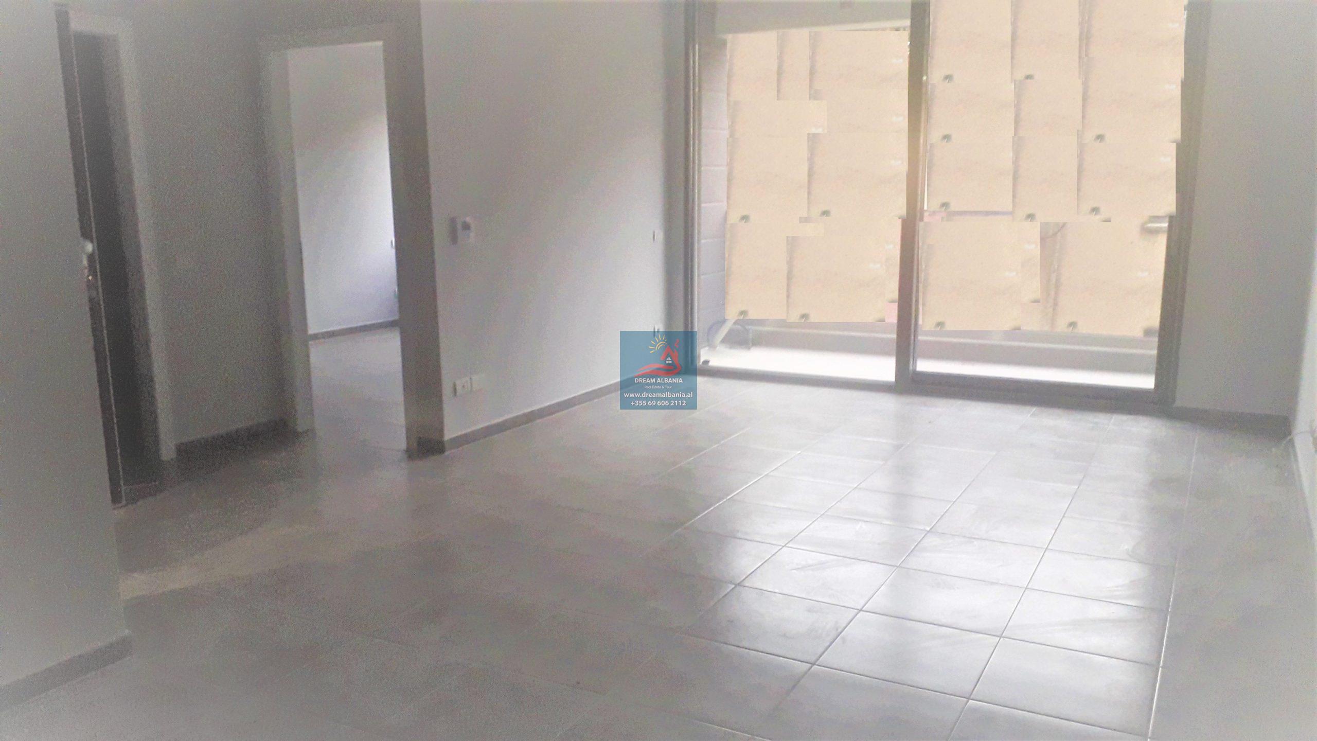 Apartamente 1+1 me qera ne Bllok prane Gardesne Tirane (ID 4211431 )