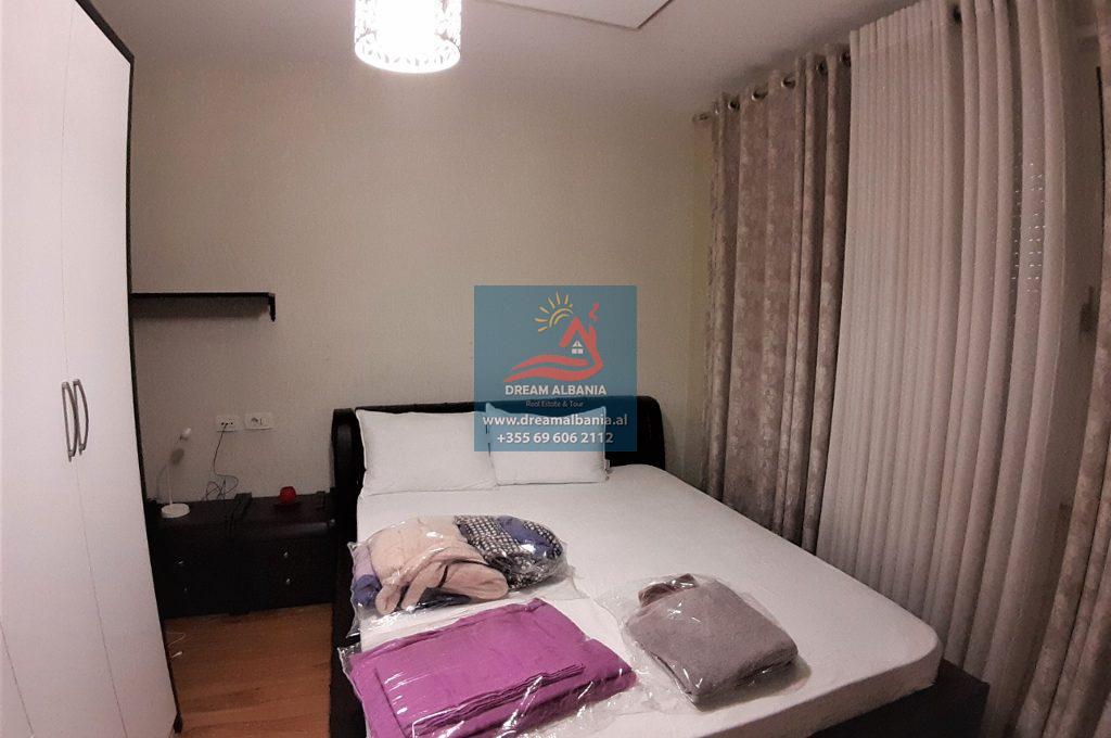 Shtepi Apartamente me qera ne Tirane (2) (1024x768) (1024x768)