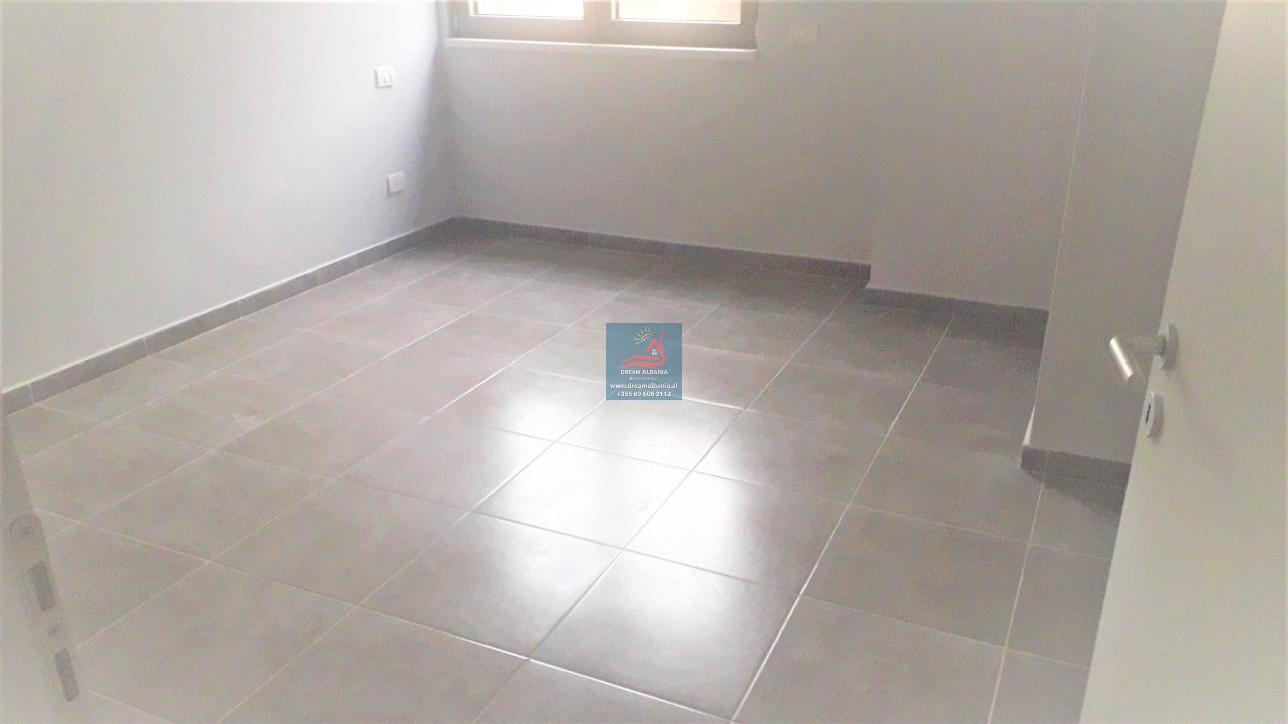 Apartamente 1+1 me qera ne Bllok prane Gardes ne Tirane (ID 4211432 )