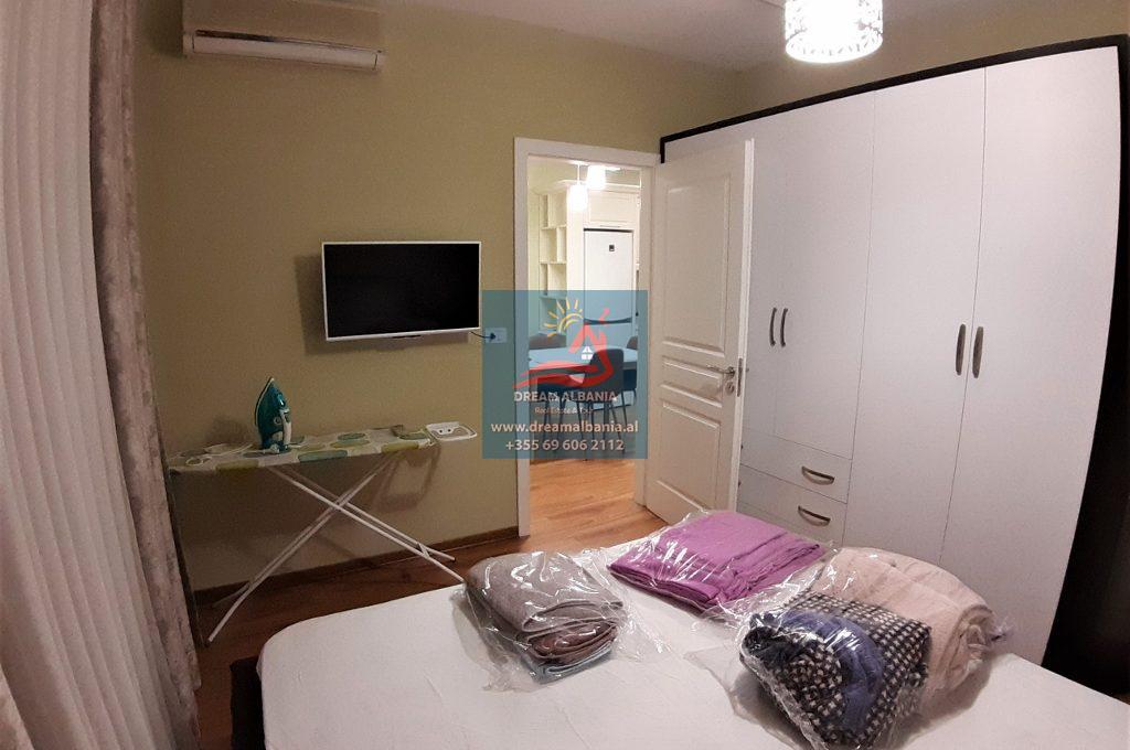 Shtepi Apartamente me qera ne Tirane (3) (1024x768) (1024x768)