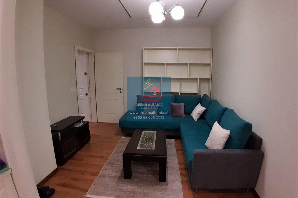 Shtepi Apartamente me qera ne Tirane (4) (1024x768) (1024x768)