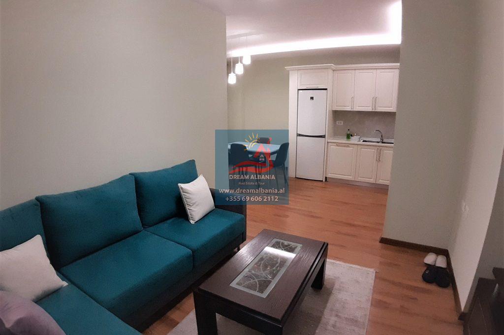 Shtepi Apartamente me qera ne Tirane (5) (1024x768) (1024x768)