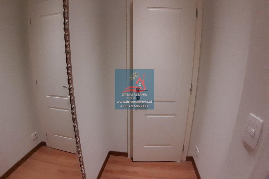 Shtepi Apartamente me qera ne Tirane (7) (1024x768) (1024x768)