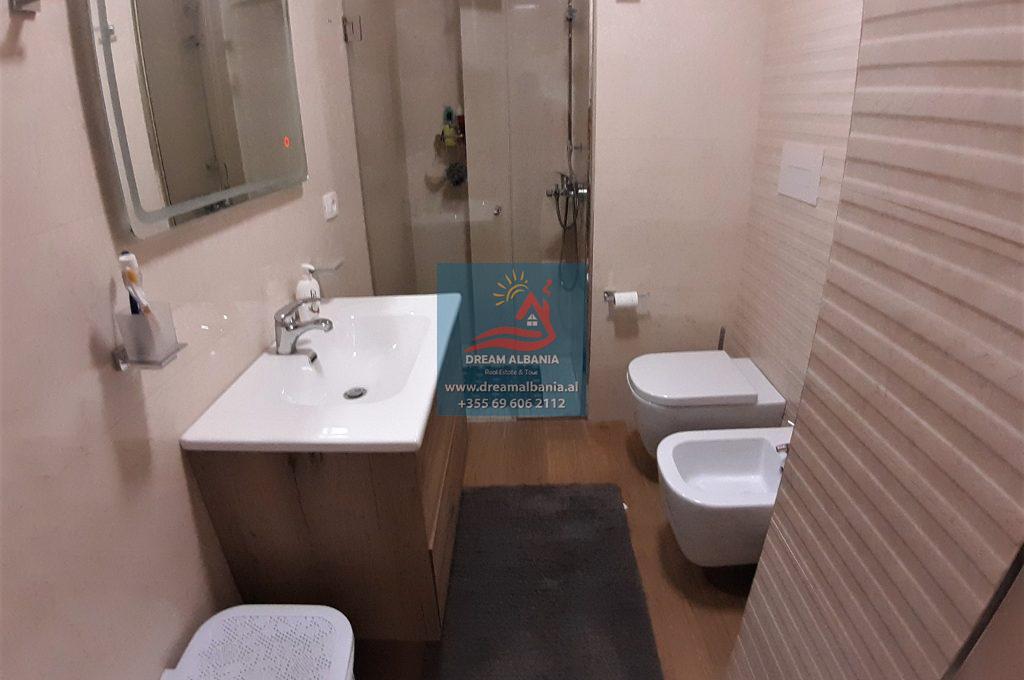 Shtepi Apartamente me qera ne Tirane (8) (1024x768) (1024x768)