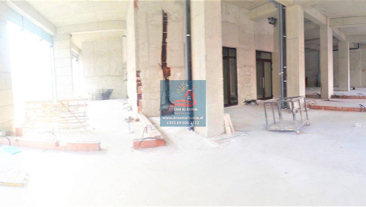 Zyre me qera ne Tirane (7)