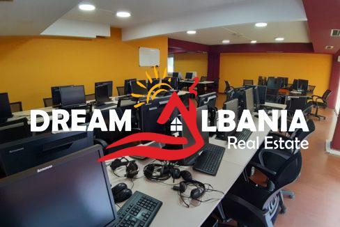 Zyre me qera ne Tirane (1) (1024x768) (1024x768)