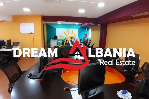 Zyre me qera ne Tirane (2) (1024x768) (1024x768)