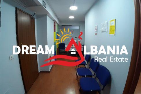Zyre me qera ne Tirane (3) (1024x768) (1024x768)