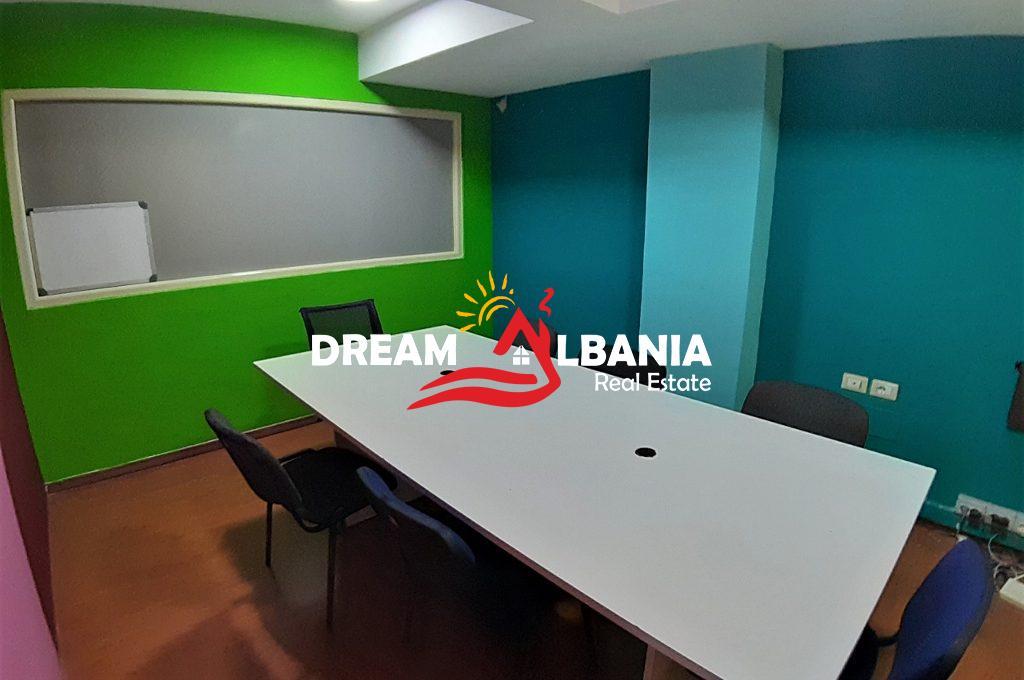 Zyre me qera ne Tirane (6) (1024x768) (1024x768)