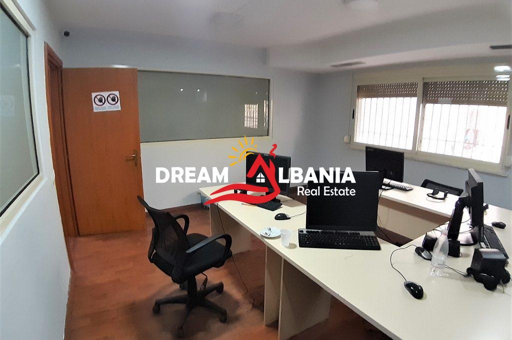 Zyre me qera ne Tirane (7) (1024x768) (1024x768)