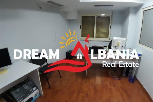 Zyre me qera ne Tirane (8) (1024x768) (1024x768)