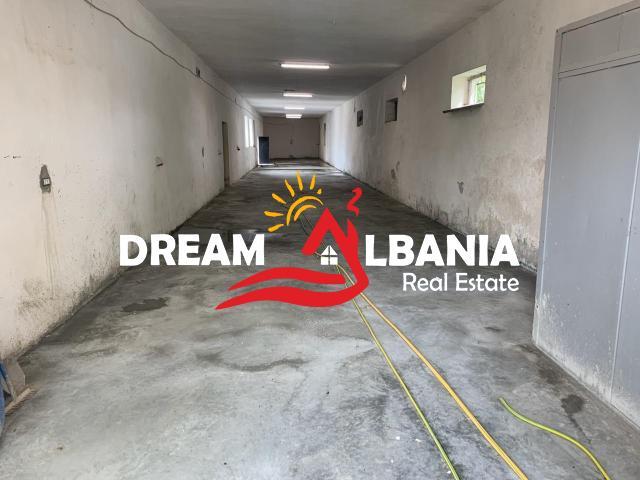 склад в аренду Комбинат улица Фабрика и Келькит в Тиране Албания (ID 4218072 )