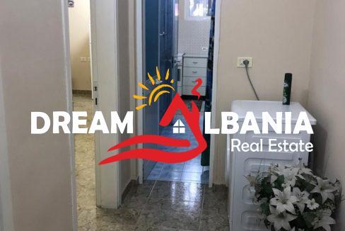Shtepi Apartamente me qera ne Tirane (1) (768x1024) (768x1024)