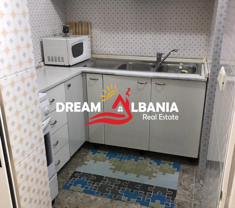 Shtepi Apartamente me qera ne Tirane (2) (768x1024) (768x1024)