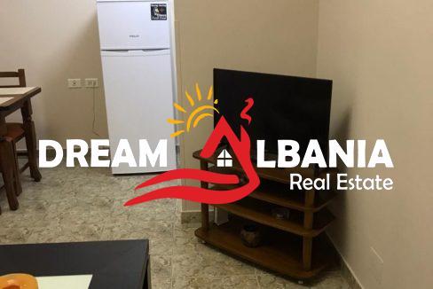 Shtepi Apartamente me qera ne Tirane (3) (768x1024) (768x1024)