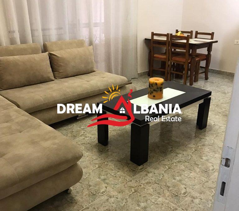 Shtepi Apartamente me qera ne Tirane (4) (768x1024) (768x1024)