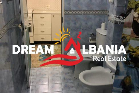 Shtepi Apartamente me qera ne Tirane (5) (768x1024) (768x1024)
