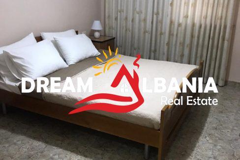 Shtepi Apartamente me qera ne Tirane (6) (768x1024) (768x1024)