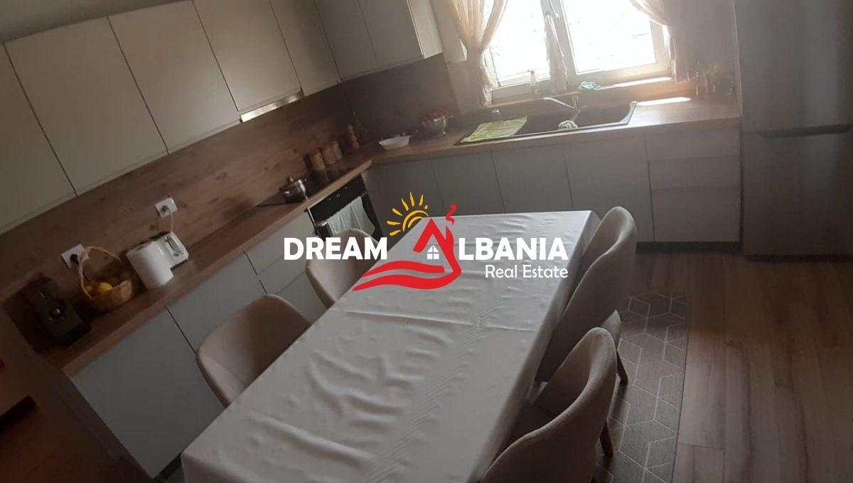 apartament per shitje 2+1 tek tish daija (10) - Copy
