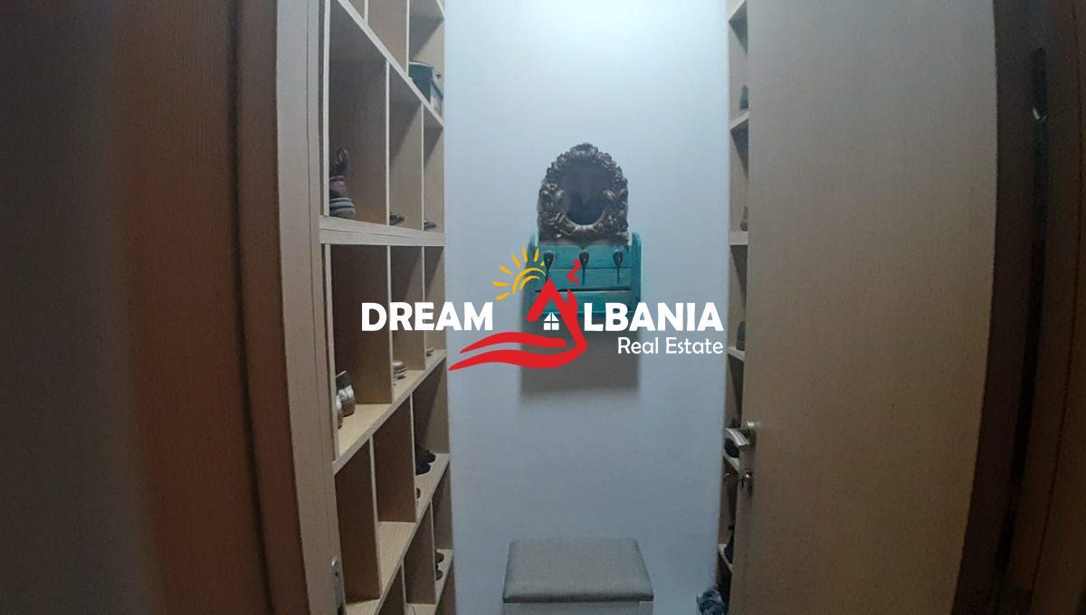 apartament per shitje 2+1 tek tish daija (16)