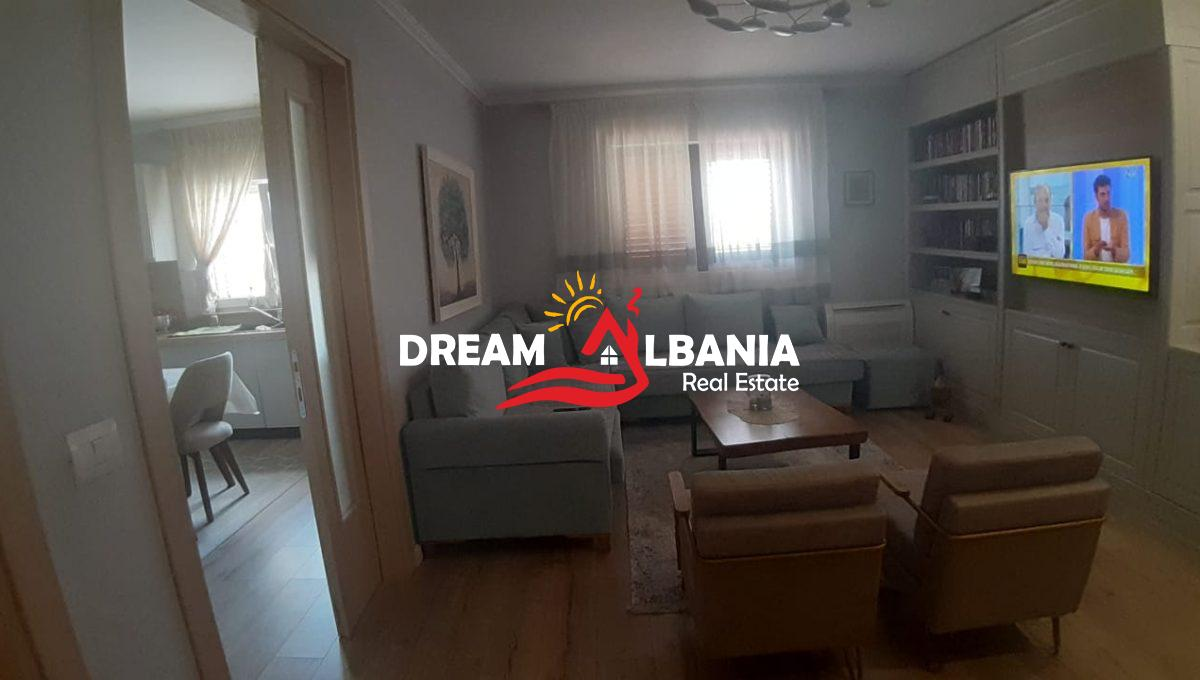 apartament per shitje 2+1 tek tish daija (19)