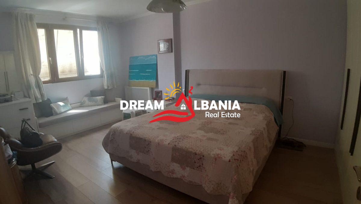 apartament per shitje 2+1 tek tish daija (23)