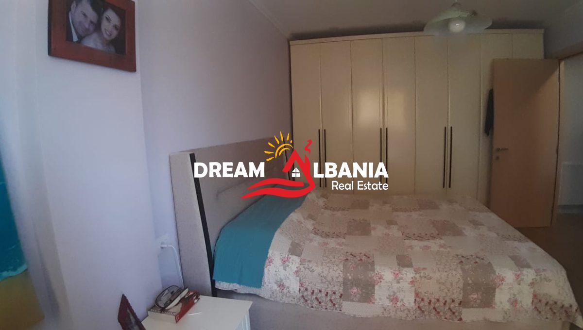 apartament per shitje 2+1 tek tish daija (28)