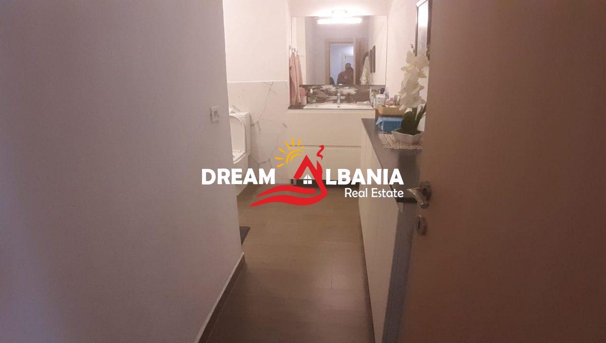 apartament per shitje 2+1 tek tish daija (29)