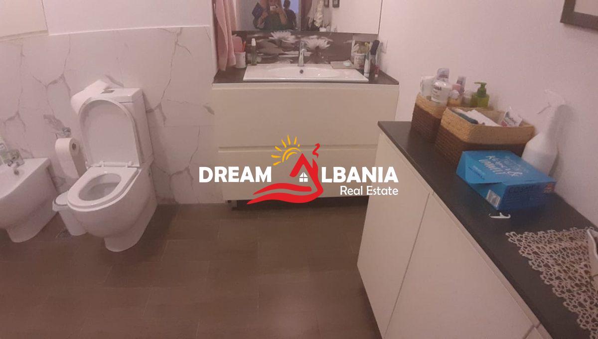 apartament per shitje 2+1 tek tish daija (34)