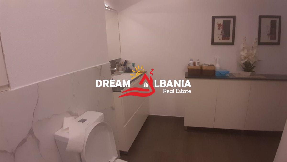 apartament per shitje 2+1 tek tish daija (37)