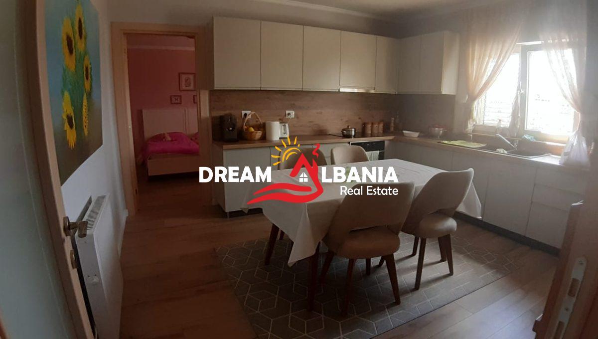 apartament per shitje 2+1 tek tish daija (38)