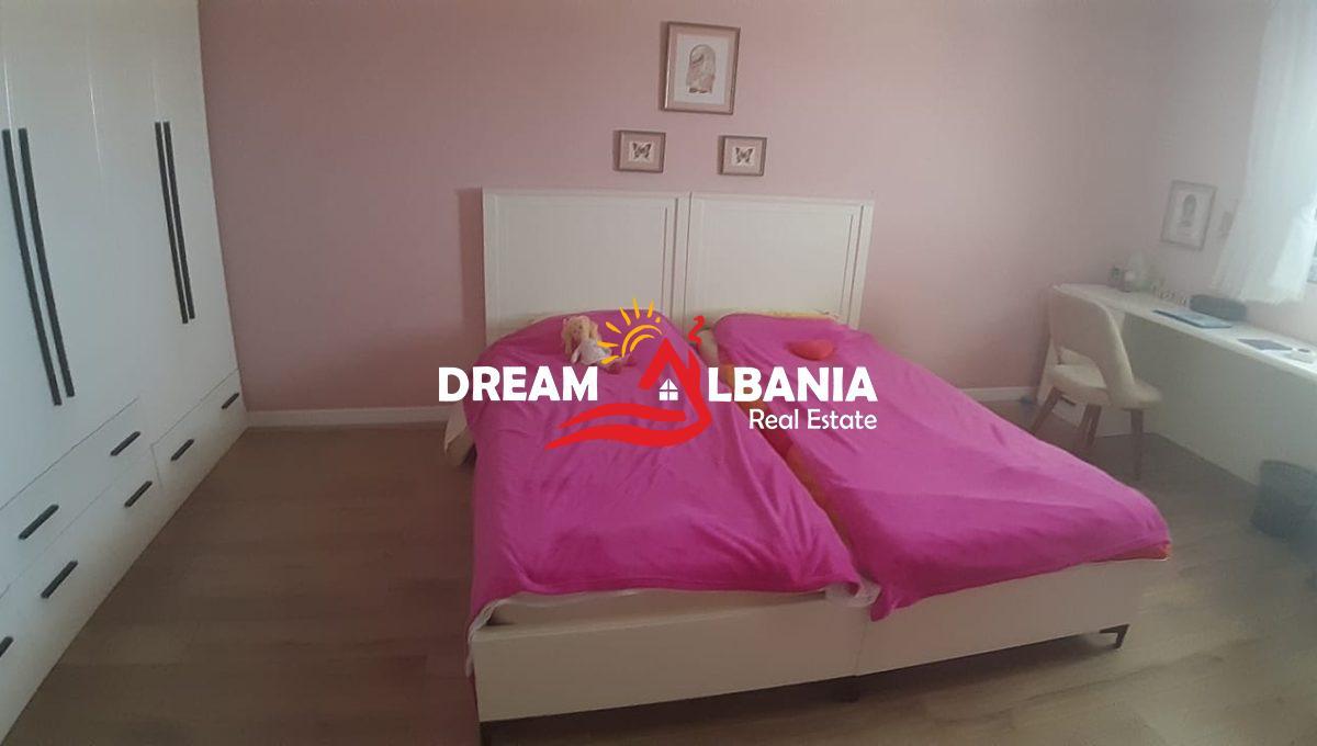 apartament per shitje 2+1 tek tish daija (40)
