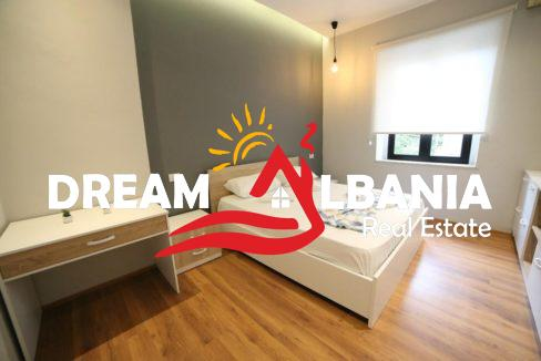 Apartament me qera ne tirane (3)