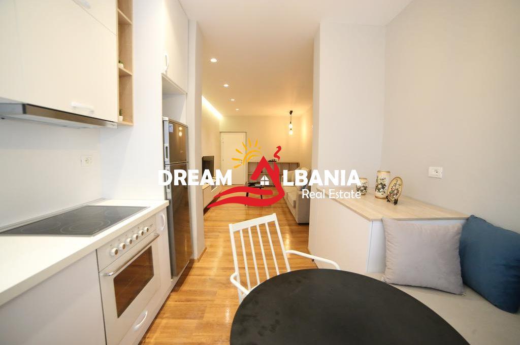 Apartament me qera ne tirane (4)