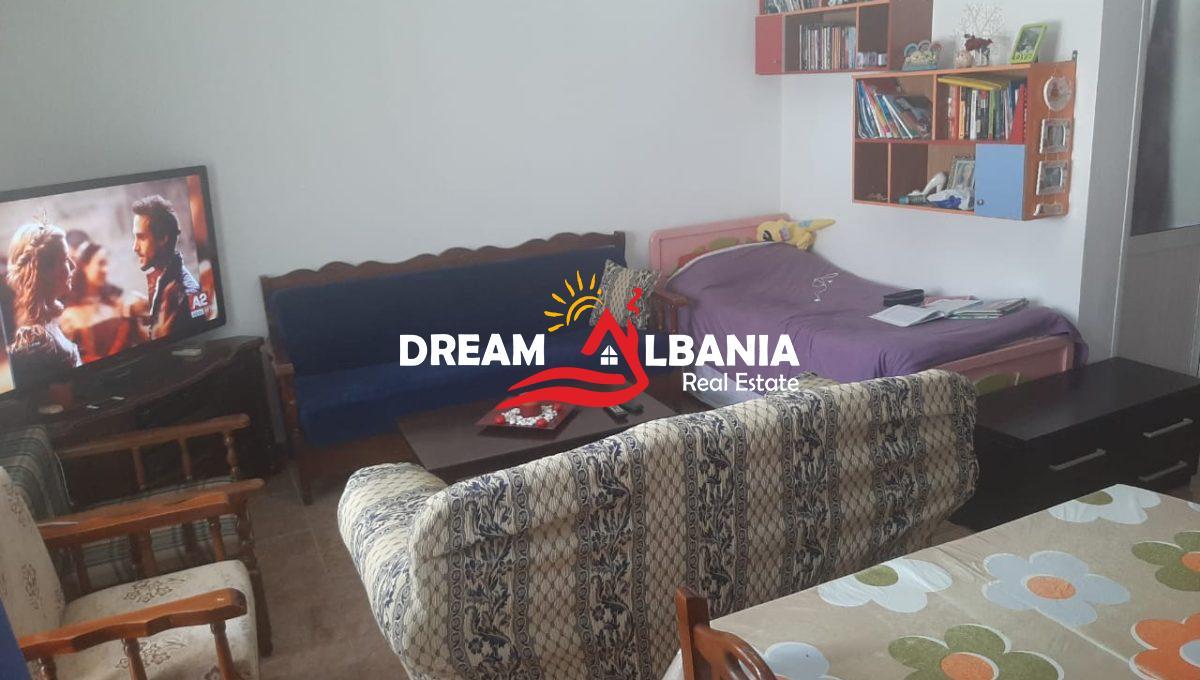 Apartament1+1 5 maji (1)