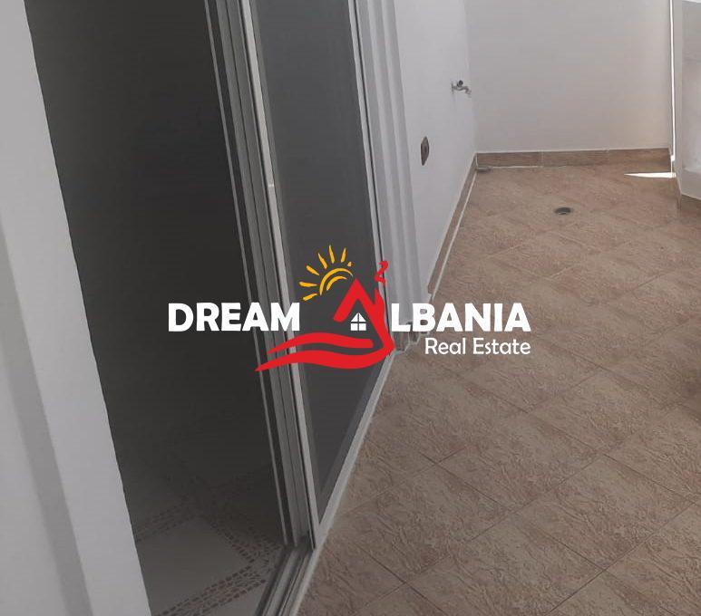 Apartament1+1 5 maji (2)