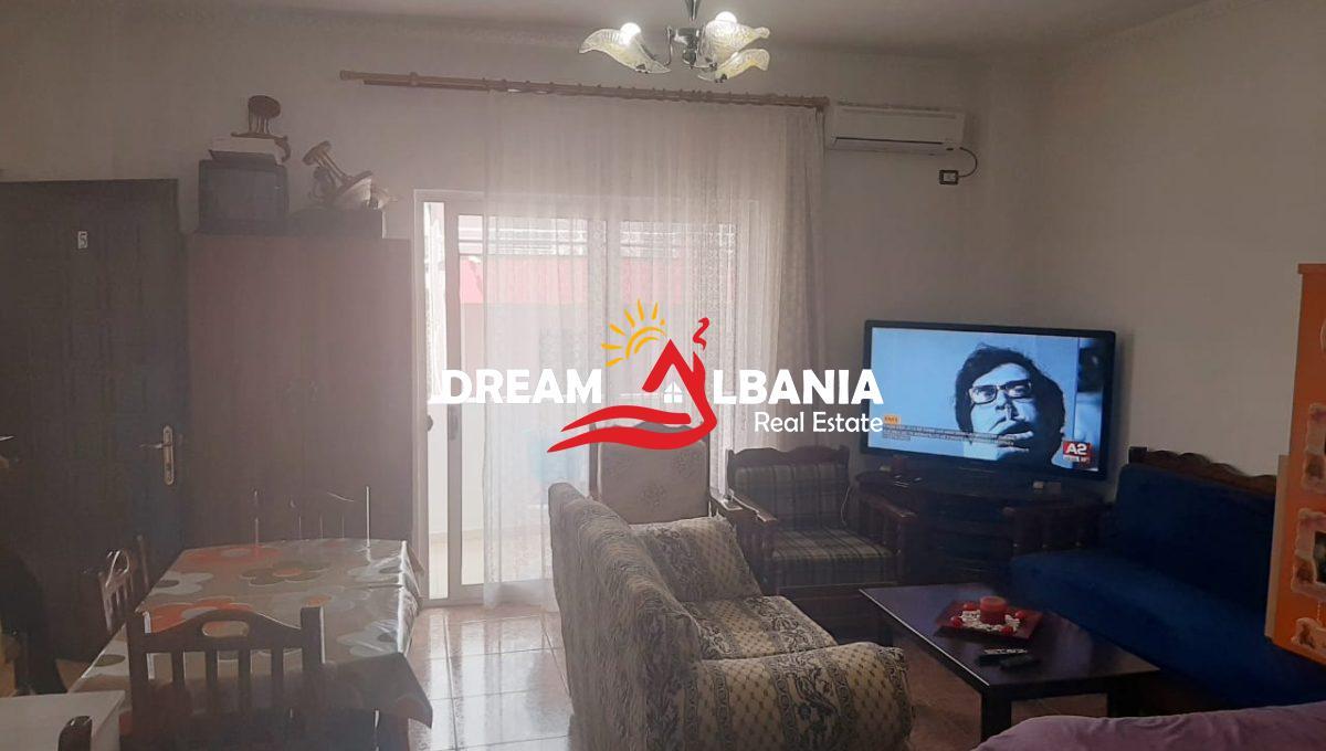 Apartament1+1 5 maji (3)