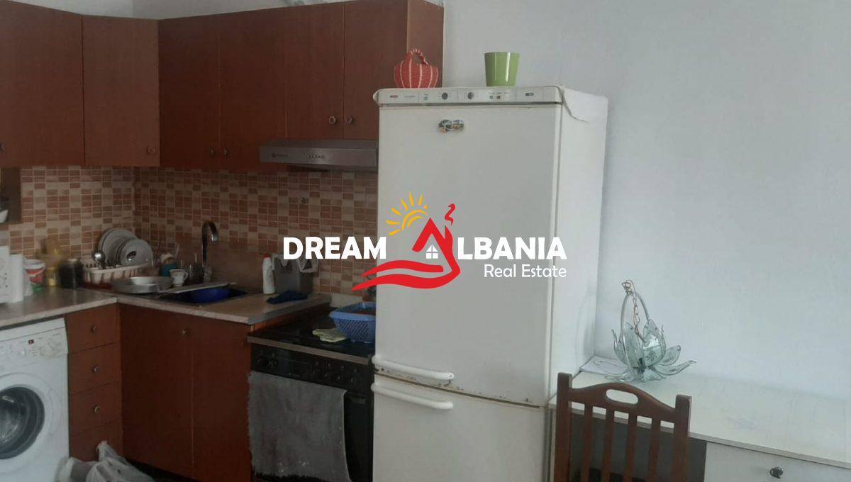 Apartament1+1 5 maji (5)