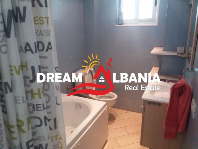 Shtepi Apartamente me qera ne Tirane (10) (640x480)