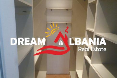 Shtepi Apartamente me qera ne Tirane (3) (640x480)