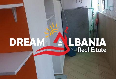 Shtepi Apartamente me qera ne Tirane (4) (480x640)