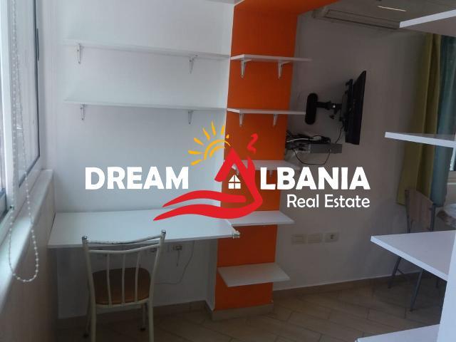 Shtepi Apartamente me qera ne Tirane (5) (640x480)