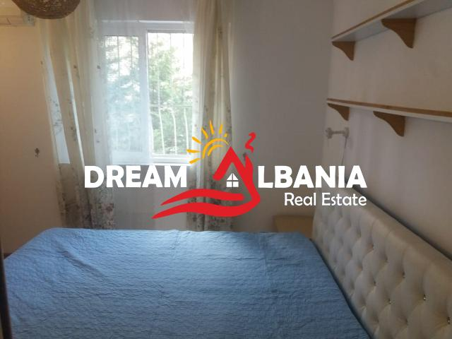 Shtepi Apartamente me qera ne Tirane (6) (640x480)