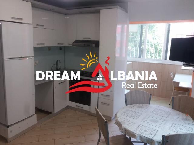 Shtepi Apartamente me qera ne Tirane (7) (640x480)