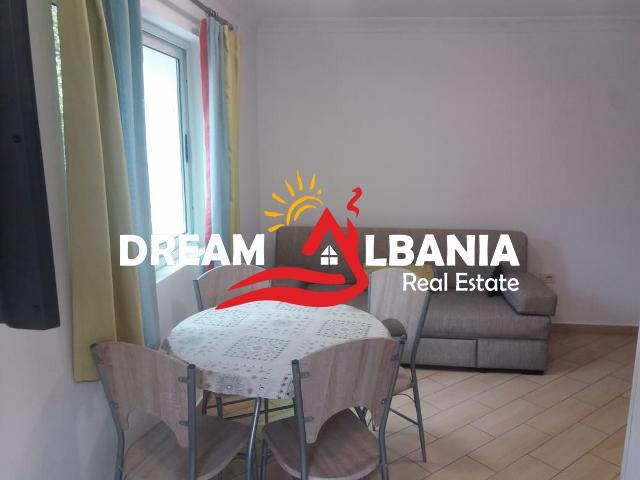 Shtepi Apartamente me qera ne Tirane (9) (640x480)