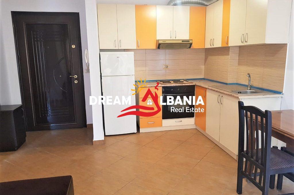 Shtepi Apartamente me qera ne Tirane (1) (1024x768)