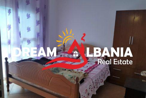 Shtepi Apartamente me qera ne Tirane (2) (1024x768)